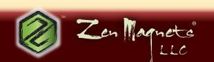 Zen Magnets LLC